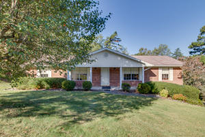 Welcome Home to 6713 Cochise Drive