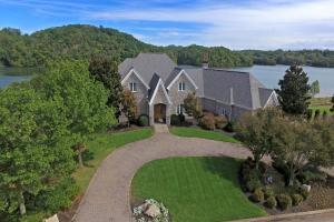 190 Bay Pointe Rd, Vonore, TN 37885