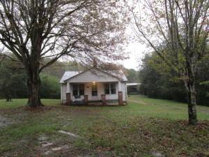 290 Knob Rd, Rutledge, TN 37861