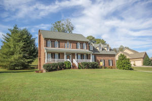 4094 Davis Ford Rd, Maryville, TN 37804