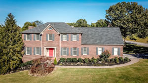10630 Kincer Farms Drive, Knoxville, TN 37922