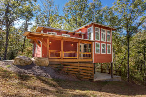 640 Old Furnace Rd, Tellico Plains, TN 37385
