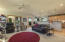 811 Rarity Bay Pkwy, Vonore, TN 37885