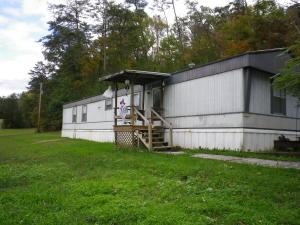 5075 Hickory Valley Rd, Heiskell, TN 37754