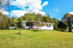 130 Mccoy Rd, Maynardville, TN 37807
