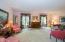 Formal Living Room - Main