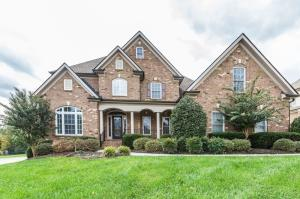 1125 Ansley Woods Way, Knoxville, TN 37923