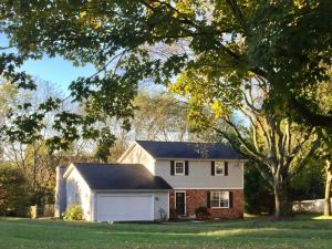 10004 Lechmeres Point, Knoxville, TN 37922