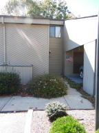 6 Lakeshore Court, 105, Fairfield Glade, TN 38558