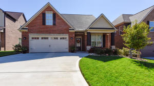 3234 Beaver Glade Lane, Knoxville, TN 37931