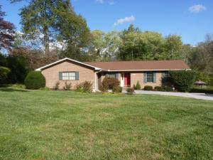 5124 Robin Rd, Knoxville, TN 37918
