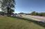 930 E Cumberland Drive, Louisville, TN 37777