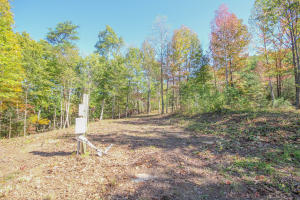 3755 Chilly Springs Rd, Maryville, TN 37803