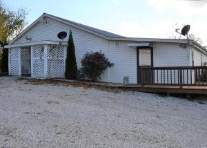 1191 Fredonia Rd, Crossville, TN 38571