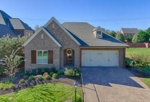 12234 Preston Landing Way, Knoxville, TN 37922