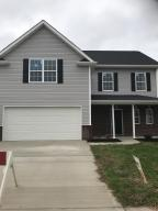 2715 Honey Hill Rd, Knoxville, TN 37924