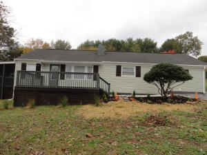 1726 Forrester Rd, Knoxville, TN 37918