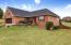 423 Royal Oaks Drive, Maryville, TN 37801