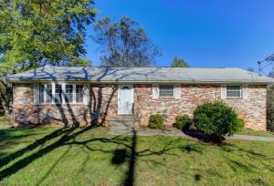 7211 Terry Drive, Knoxville, TN 37924
