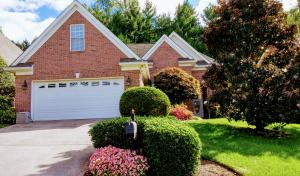 8724 Warm Springs Way, Knoxville, TN 37923