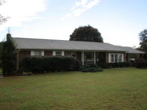 7054 Rutledge Pike, Rutledge, TN 37861