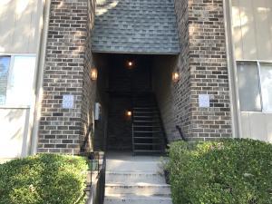 3636 Taliluna Ave, Apt 505, Knoxville, TN 37919