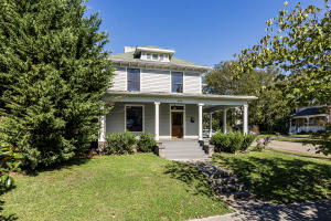 1635 Jefferson Ave, Knoxville, TN 37917