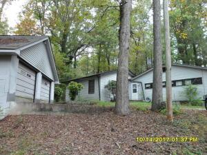 112 Shepard Lane, Powell, TN 37849