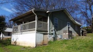 2211 Daisy Avenue, Knoxville, TN 37915