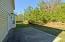 705 Dawson Creek Lane, Knoxville, TN 37922