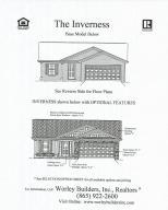 3129 Bakertown Overlook Lane, Knoxville, TN 37931