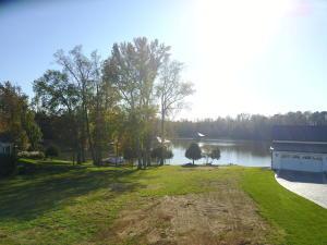 105 Grand Harbour Point, Rockwood, TN 37854