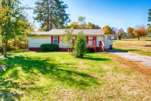6107 Moore Rd, Knoxville, TN 37920