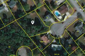 4407 Labrusca Lane, 3, Knoxville, TN 37921