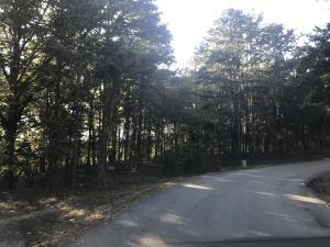 117 Chahyga Way, Loudon, TN 37774