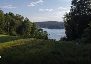 81 Lake Vista Blvd, Friendsville, TN 37737