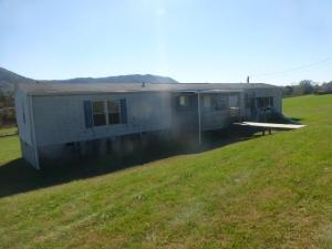 169 Misty View Lane, Powder Springs, TN 37848