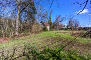 4705 Beaver Ridge Rd, Knoxville, TN 37931