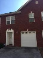 832 Blue Spruce Way, Knoxville, TN 37912
