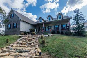 191 County Rd 490, Etowah, TN 37331