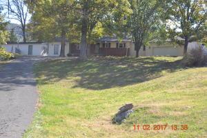 3975 Hwy 131, Washburn, TN 37888