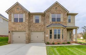 2051 Creekside Manor Lane, Knoxville, TN 37932