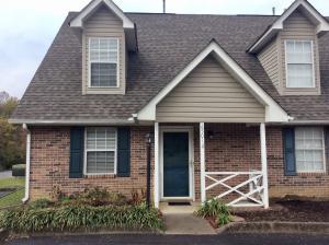 6501 Doe Creek Way, Knoxville, TN 37918