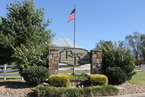 Lot 28 River Run Circle, Sevierville, TN 37876
