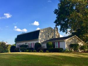 400 Shelbyville Rd, Knoxville, TN 37922