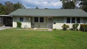 122 Beverly Circle, Oak Ridge, TN 37830