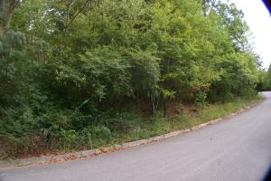 5317 Oak Glade Lane, Knoxville, TN 37918