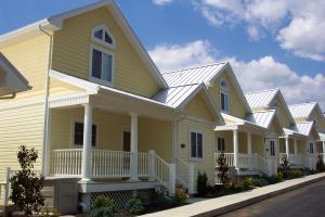 151 E Deer Village Lane, 35, Lafollette, TN 37766