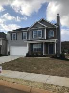 2717 Lucky Leaf Lane, Knoxville, TN 37924