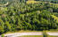 Lot 3 Serenity Drive, Harriman, TN 37748